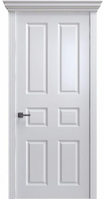 Межкомнатная дверь Корона К13 ДГ