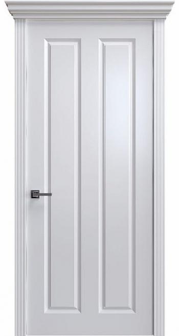 Межкомнатная дверь Корона К14 ДГ
