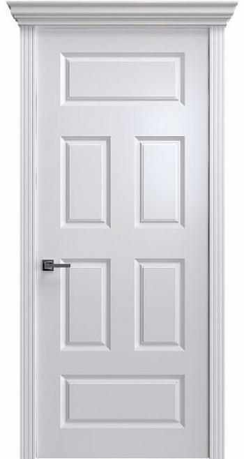 Межкомнатная дверь Корона К18 ДГ