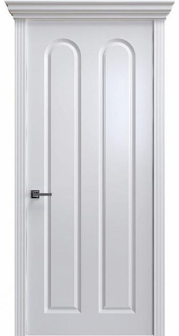 Межкомнатная дверь Корона К19 ДГ