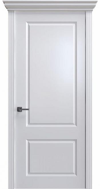 Межкомнатная дверь Корона К1 ДГ