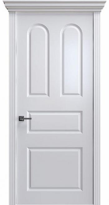Межкомнатная дверь Корона К21 ДГ