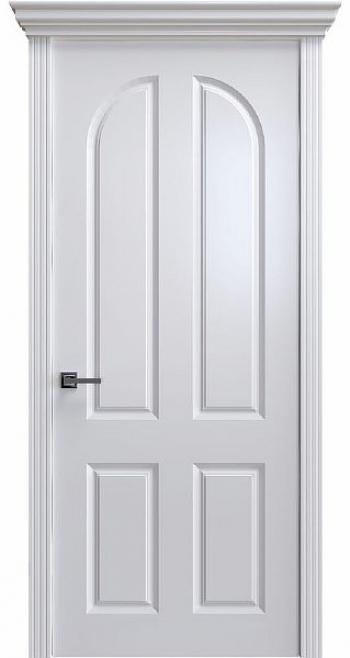 Межкомнатная дверь Корона К24 ДГ