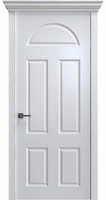 Межкомнатная дверь Корона К26 ДГ
