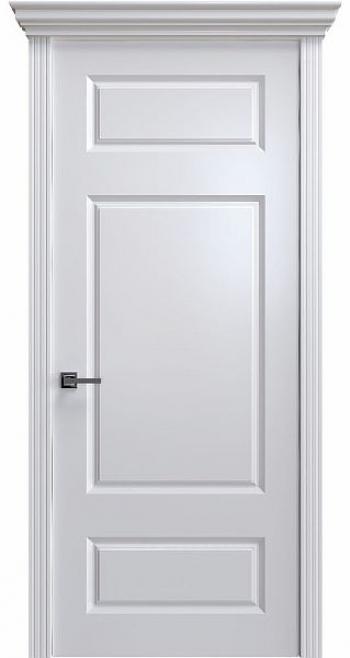 Межкомнатная дверь Корона К2 ДГ