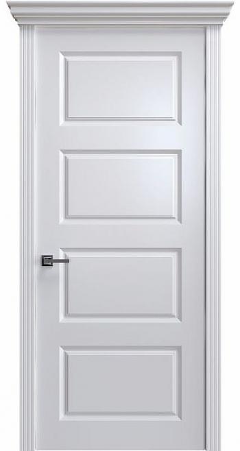 Межкомнатная дверь Корона К3 ДГ