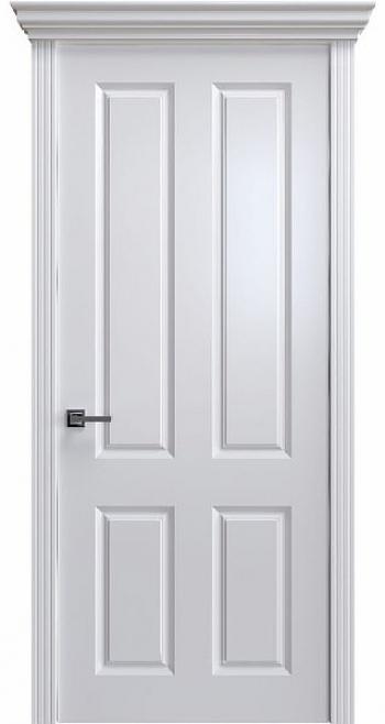 Межкомнатная дверь Корона К4 ДГ