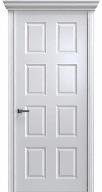 Межкомнатная дверь Корона К5 ДГ