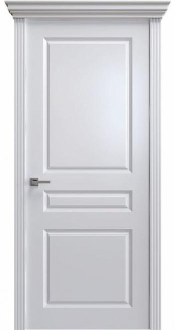Межкомнатная дверь Корона К7 ДГ