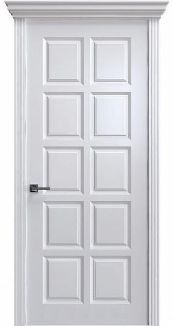 Межкомнатная дверь Корона К8 ДГ