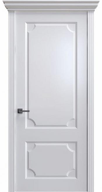 Межкомнатная дверь Корона К9 ДГ
