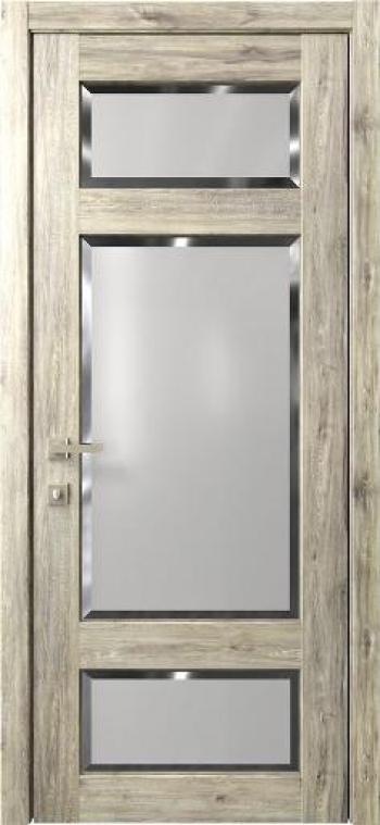 Межкомнатная дверь Кантри 10