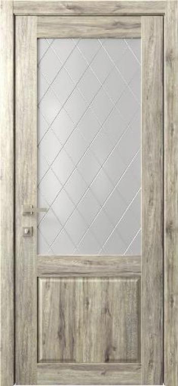 Дверь Кантри 2