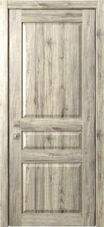 Межкомнатная дверь Кантри 3