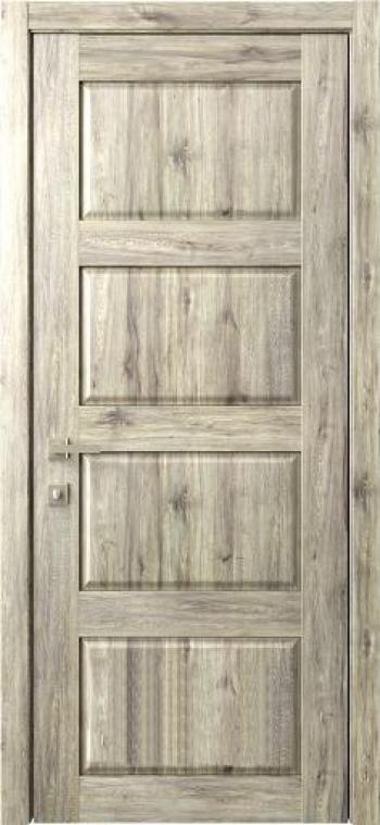 Межкомнатная дверь Кантри 7