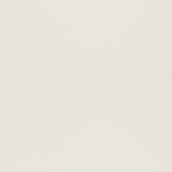 Покраска дверей 04 Слоновая кость для МДФ