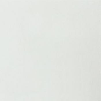 Краска 07 Матовый жемчуг