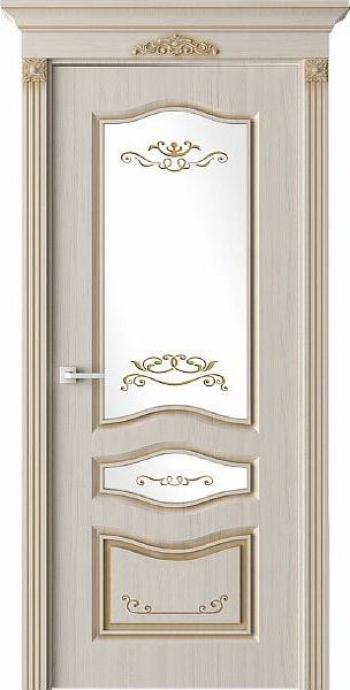 Межкомнатная дверь Леона 2 ДО Нижний Новгород