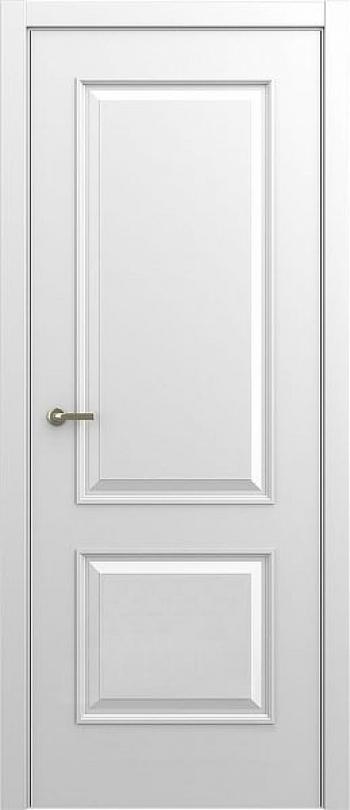 Межкомнатная дверь Малетти М1 ДГ