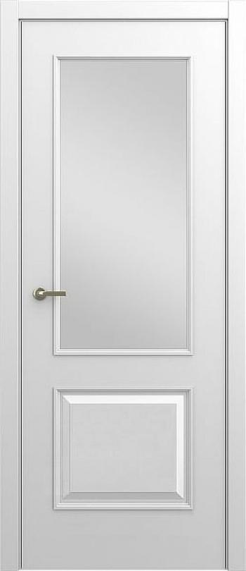 Межкомнатная дверь Малетти М1 ДО