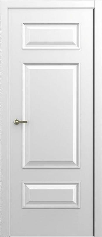 Межкомнатная дверь Малетти М2 ДГ