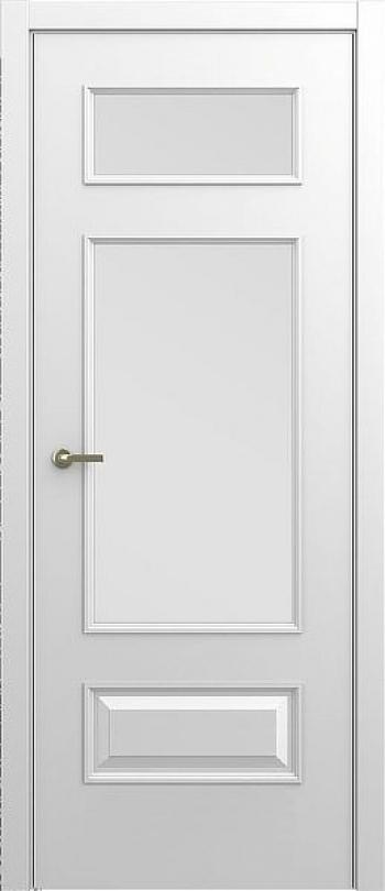 Межкомнатная дверь Малетти М2 ДО