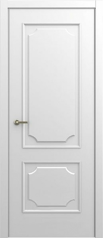 Межкомнатная дверь Малетти М3 ДГ в Нижнем Новгороде