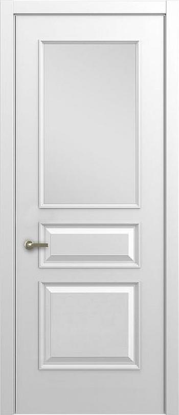 Межкомнатная дверь Малетти М4 ДО