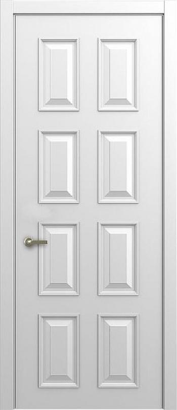 Межкомнатная дверь Малетти М5 ДГ
