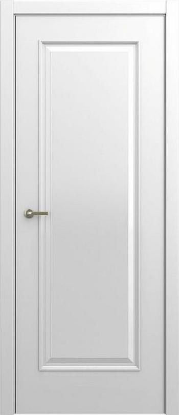Межкомнатная дверь Малетти М6 ДГ