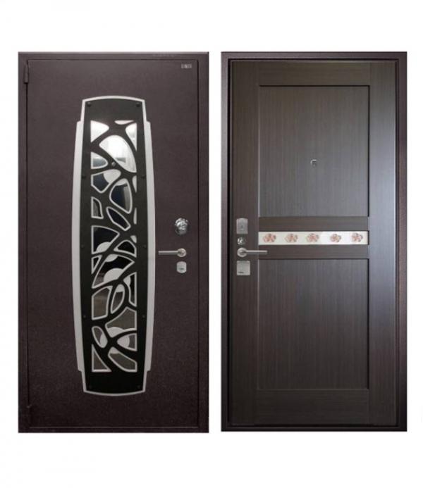 Стальная дверь Гардиан - Магия