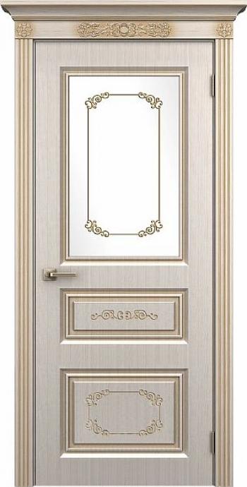 Межкомнатная дверь Марсель ДО Нижний Новгород