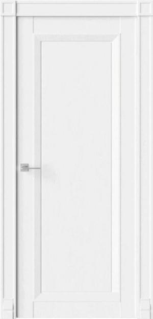 Межкомнатная дверь Multistage 1