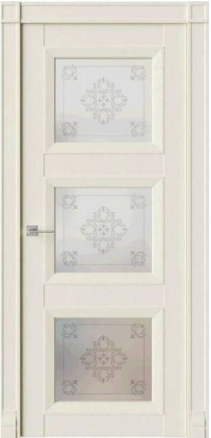 Межкомнатная дверь Multistage 10