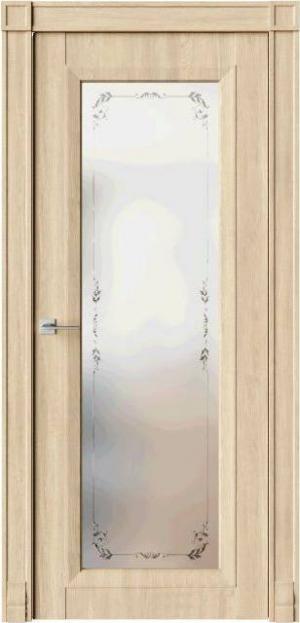Межкомнатная дверь Multistage 2 ДО