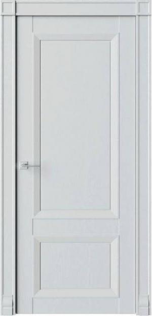 Межкомнатная дверь Multistage 3