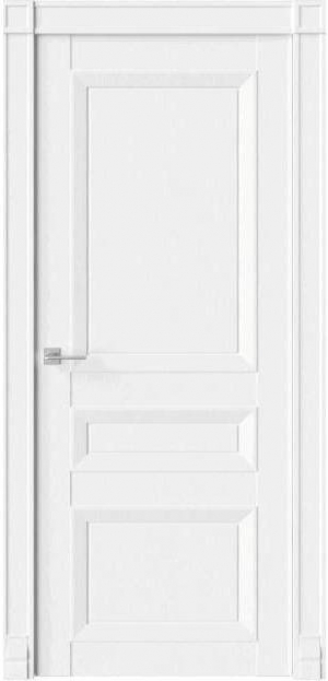 Межкомнатная дверь Multistage 5