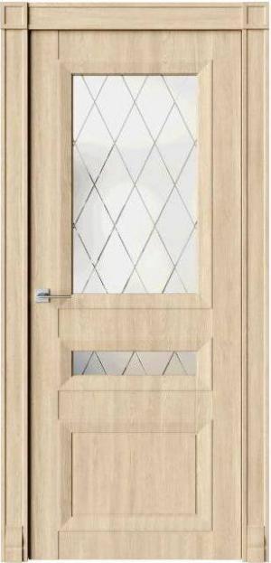 Межкомнатная дверь Multistage 6