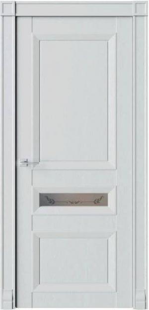 Межкомнатная дверь Multistage 7