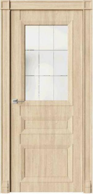 Межкомнатная дверь Multistage 8