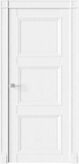 Межкомнатная дверь Multistage 9