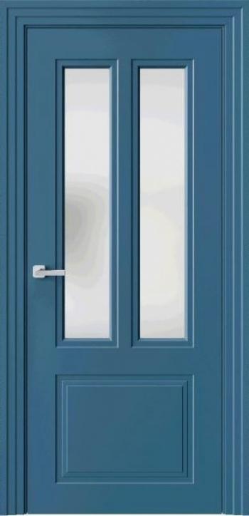 Межкомнатная дверь Novella N10