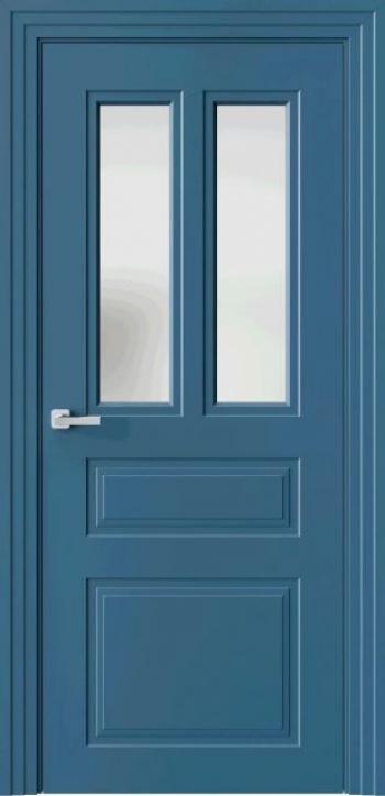 Межкомнатная дверь Novella N15