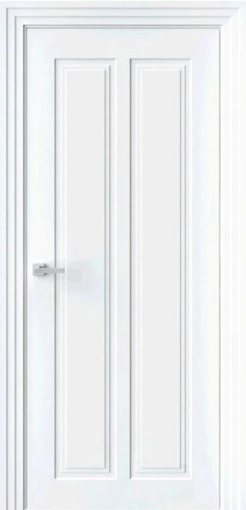 Дверь Novella N20