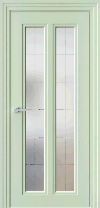 Дверь Novella N21