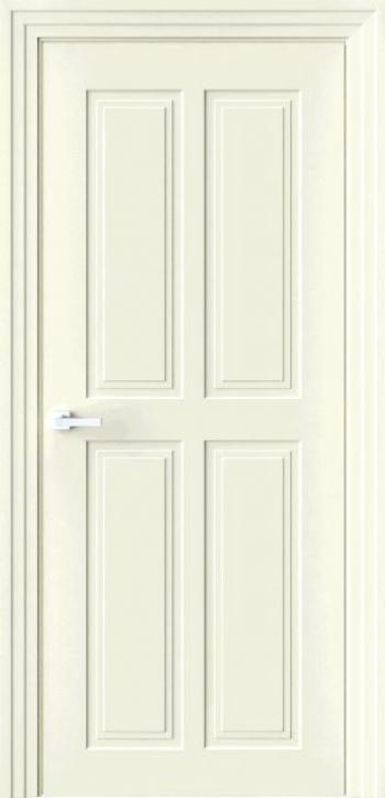 Дверь Novella N22