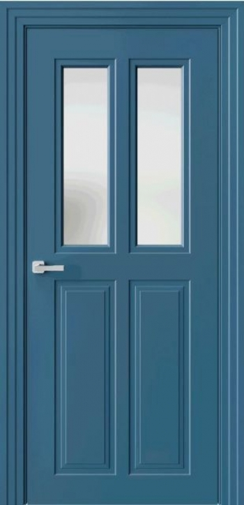 Дверь Novella N23