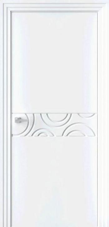 Дверь Novella N28