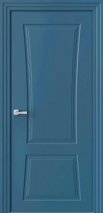 Дверь Novella N31