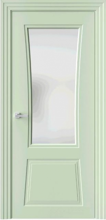 Дверь Novella N32